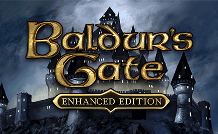 baldurs gate xbox one