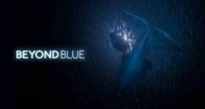 beyond blue xbox one