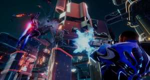 crackdown 3 xbox release