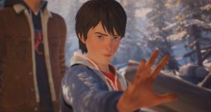 life is strange 2 episode 2 review xbox one 3