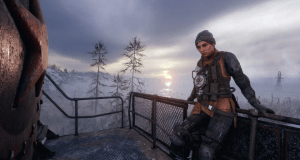 metro exodus review xbox one 1