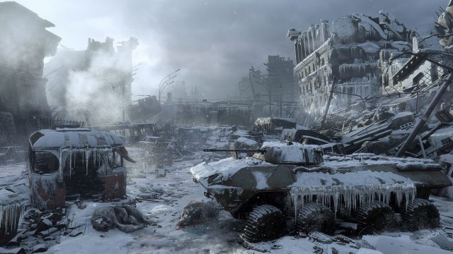metro exodus review xbox one 6