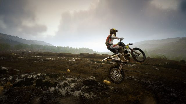 monster energy supercross 2 review xbox one 2