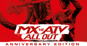 mx vs atv all out anniversary edition xbox one