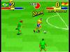 neogeo soccer xbox one