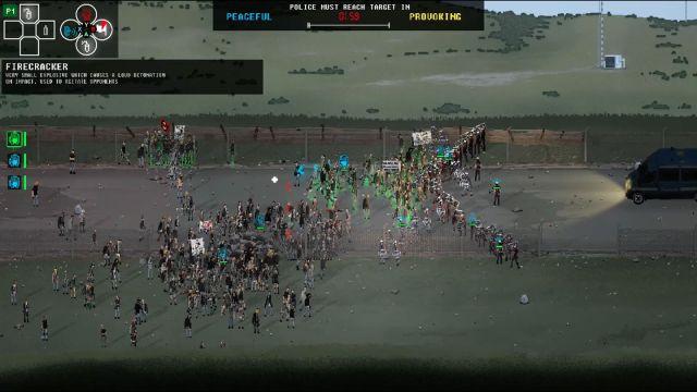 riot civil unrest review xbox one 3
