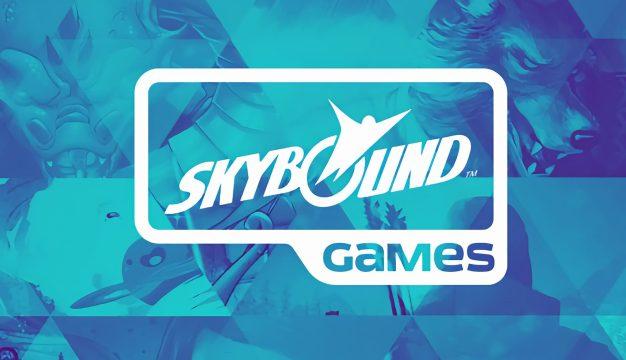skybound games xbox one
