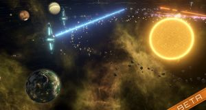 stellaris console edition review xbox one 3