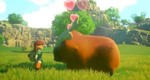 yonder the cloud catcher chronicles review xbox one 5