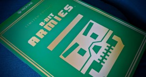 8bit armies limited edition xbox one