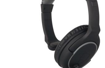 Venom Nighthawk Chat Headset