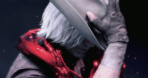 devil-may-cry-5-review-image7