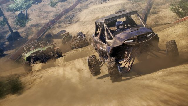 mx vs atv all out anniversary edition review xbox one 2