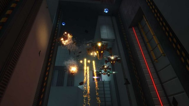overload review xbox one 2