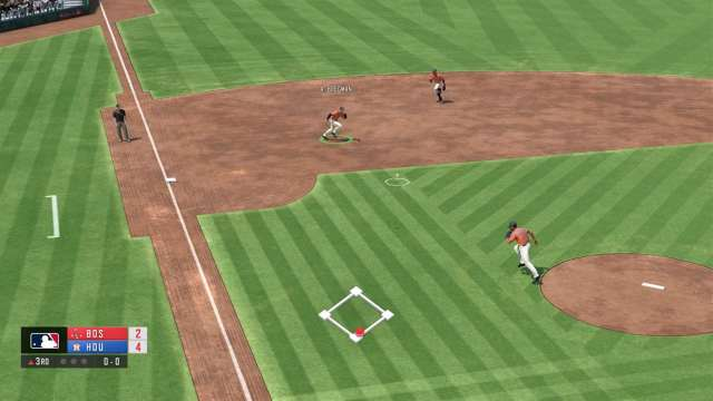 rbi baseball 19 review xbox one 3