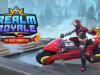 realm royale season pass 3 1