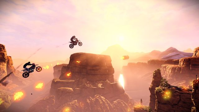 trials rising review xbox one 3