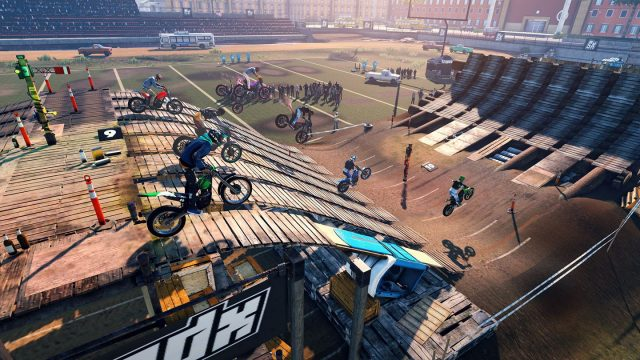 trials rising review xbox one 4