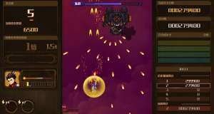 angerforce reloaded review xbox one 2