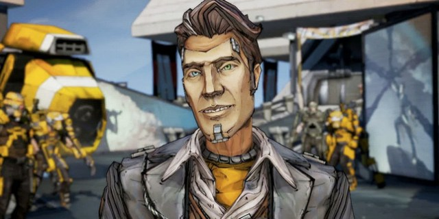 borderlands handsome jack