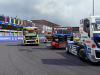 european truck racing championship xbox one