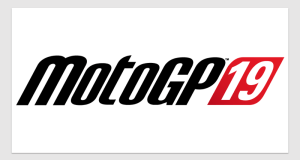 motogp 19 header
