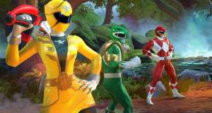 power rangers battle for the grid review xbox one 1