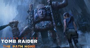 shadow of the tomb raider the path home