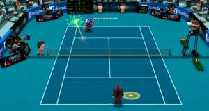 smoots world cup tennis xbox one 2