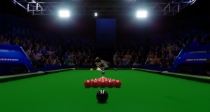 snooker 19 gameplay xbox one