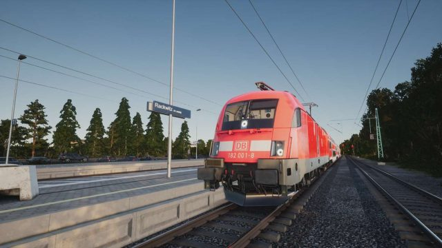 train sim world db br 182