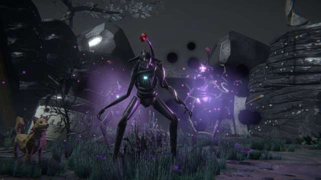 unknown fate review xbox one 1