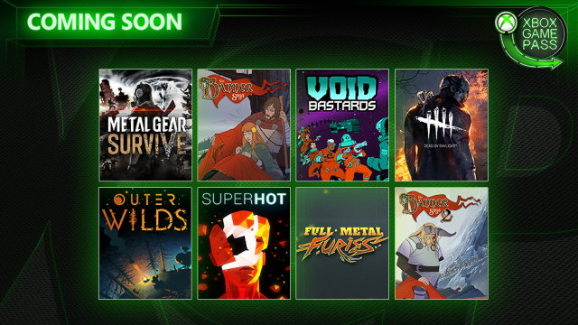 xbox game pass new games may 2019