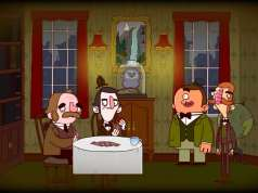 bertram fiddle episode 1 xbox