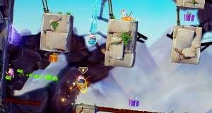 brief battles review 3