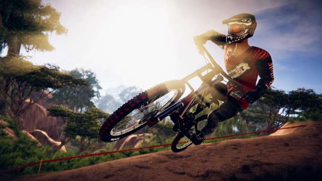 descenders review xbox one 2