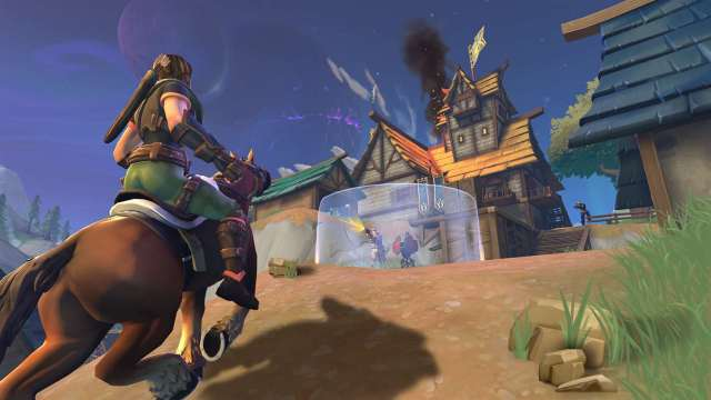 realm royale review xbox one 4