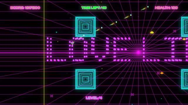 super space serpent se review xbox one 1