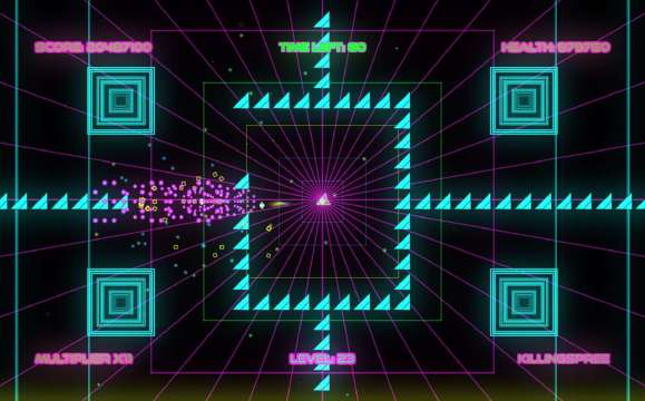 super space serpent se review xbox one 2