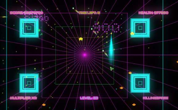 super space serpent se review xbox one 3