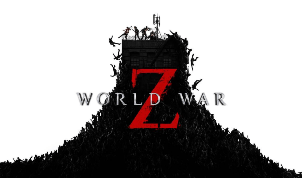 world war z review xbox one