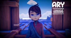 ary and the secret of seasons xbox one