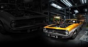 car mechanic simulator xbox one