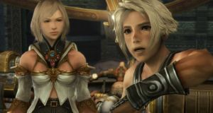 final fantasy xii the zodiac age review xbox one 1