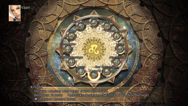 final fantasy xii the zodiac age review xbox one 2