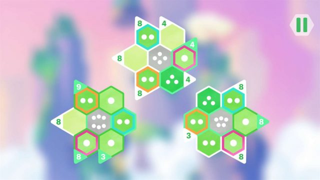 hexologic review xbox one 3