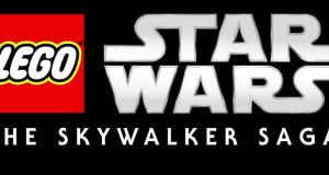 lego star wars the skywalker saga xbox