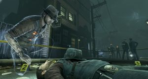 murdered soul suspect xbox one 2