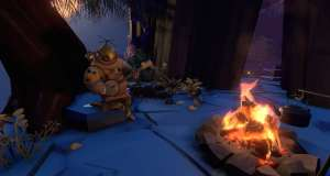 outer wilds review xbox one 1