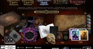 skybound games ultimate Collector